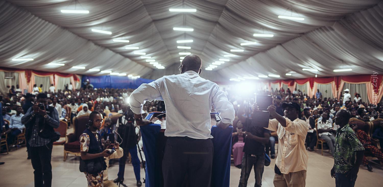 ABT -Cotonou – 2-29-2016-12