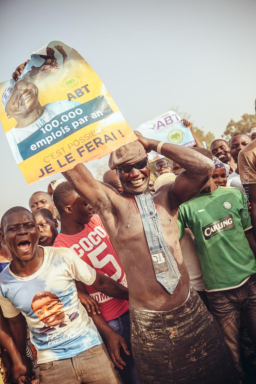 ABT – Djougou – 3-4-2016-61